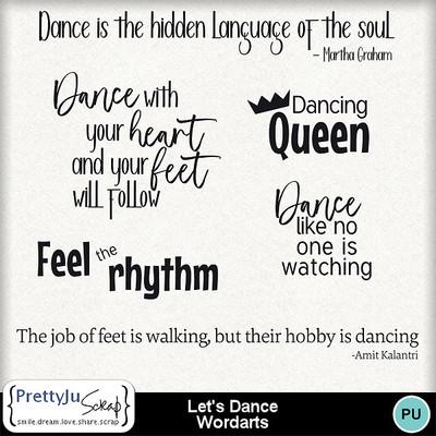 Lets_dance_wa