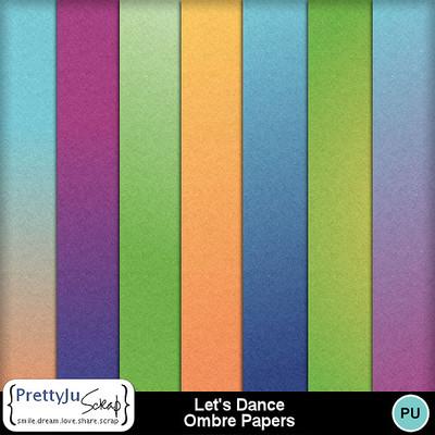 Lets_dance_ombrepp