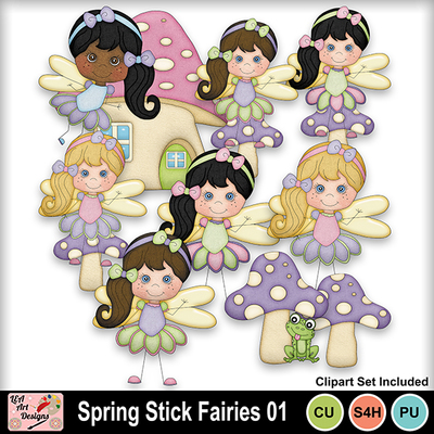 Spring_stick_fairies_01_preview