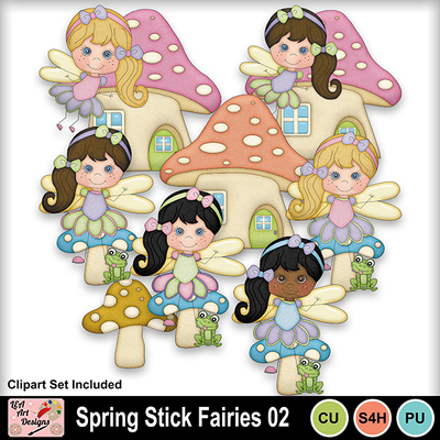 Spring_stick_fairies_02_preview