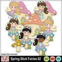 Spring_stick_fairies_02_preview_small