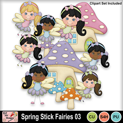 Spring_stick_fairies_03_preview