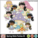 Spring_stick_fairies_03_preview_small