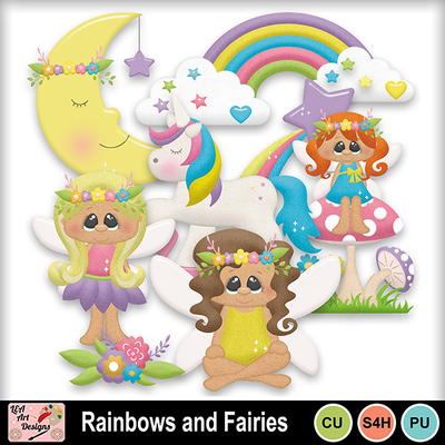 Rainbows_and_fairies_preview