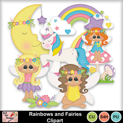 Rainbows_and_fairies_clipart_preview