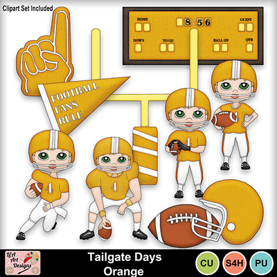 Tailgate_days_orange_preview