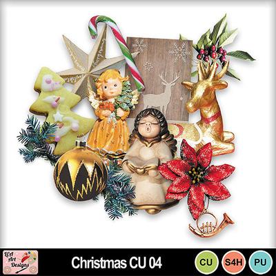 Christmas_cu_04_preview