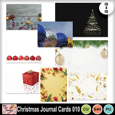 Christmas_journal_cards_010_preview