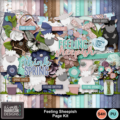 Aimeeh_feelingsheepish_kit