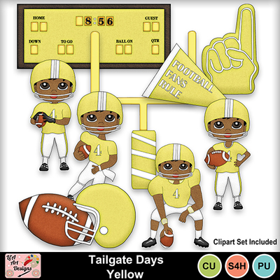 Tailgate_days_yellow_preview