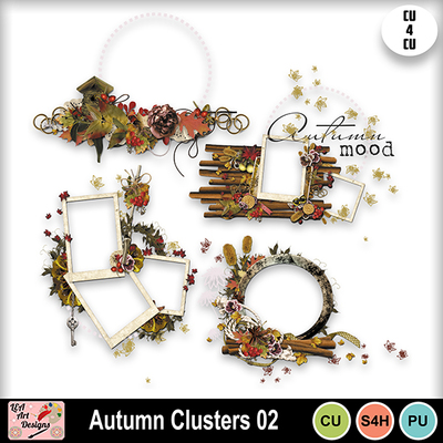 Autumn_clusters_02_preview