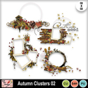 Autumn_clusters_02_preview_small