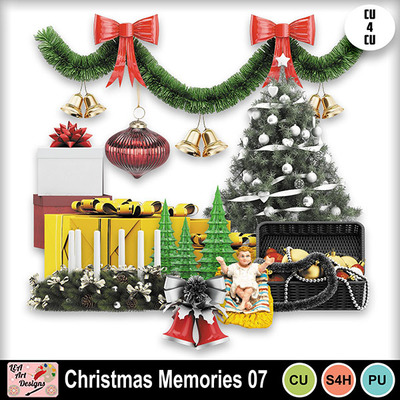 Christmas_memories_07_preview