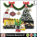 Christmas_memories_07_preview_small