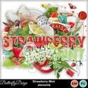 Bds_strawberry_pv_el_memo_small