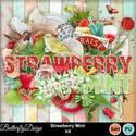 Bds_strawberry_pv_memo_small