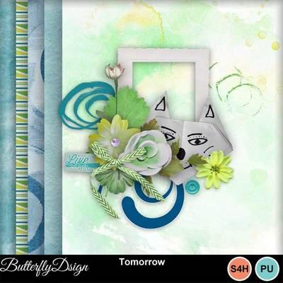 Bds_tomorrow_pv_memo