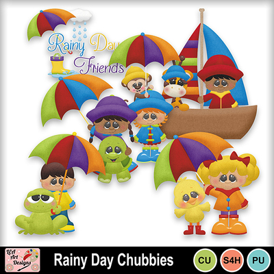 Rainy_day_chubbies_preview