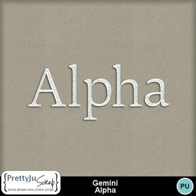 Gemini_al