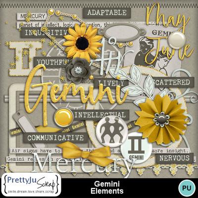 Gemini_el