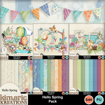 Hello-spring-pack-1