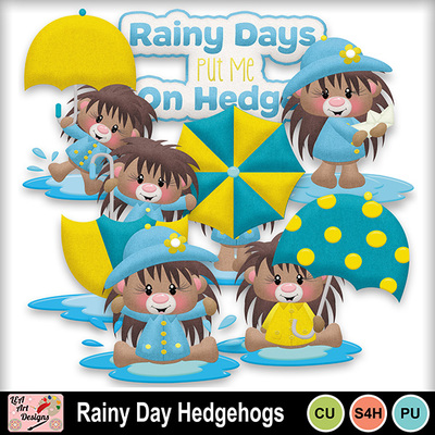Rainy_day_hedgehogs_preview