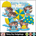Rainy_day_hedgehogs_preview_small