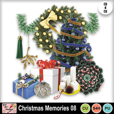 Christmas_memories_08_preview