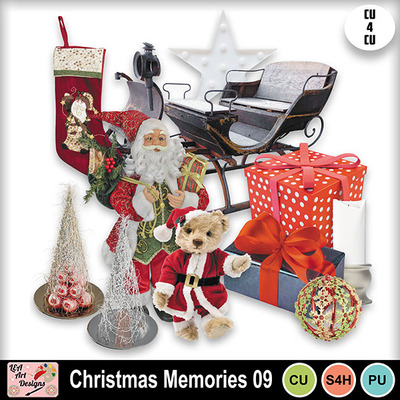 Christmas_memories_09_preview