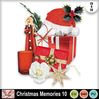 Christmas_memories_10_preview