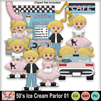 50_s_ice_cream_parlor_01_preview