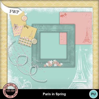 Parisspring6