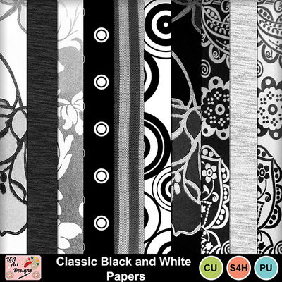 Classic_black_and_white_papers_preview