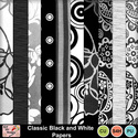Classic_black_and_white_papers_preview_small