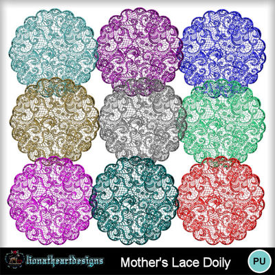 Mother_s_lace_doily