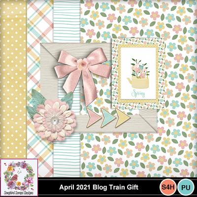 April2021_blogtraingift_songbird