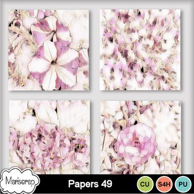 Msp_cu_paper_mix49_pvmms