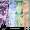 Agivingheart-springrejoices-tp-web_small