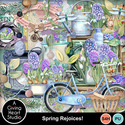 Agivingheart-springrejoices-web_small