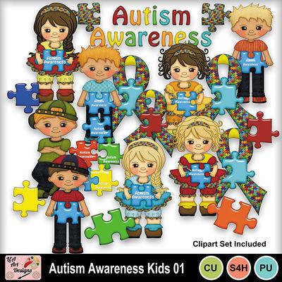 Autism_awareness_kids_01_preview
