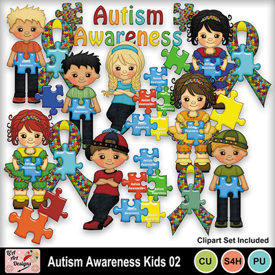 Autism_awareness_kids_02_preview