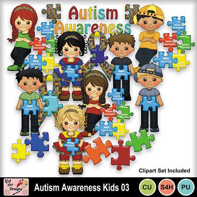Autism_awareness_kids_03_preview