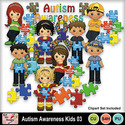 Autism_awareness_kids_03_preview_small