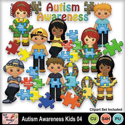 Autism_awareness_kids_04_preview