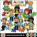 Autism_awareness_kids_04_preview_small