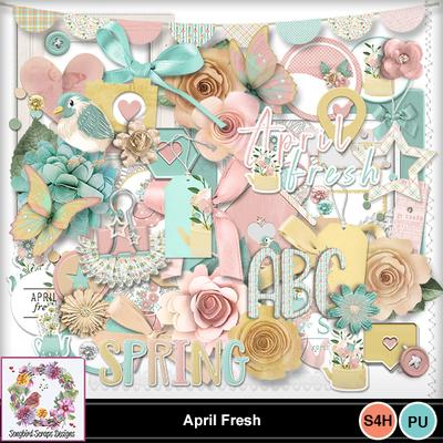 April_fresh_embellishments