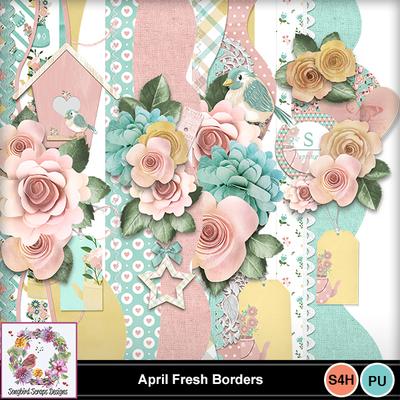 April_fresh_borders
