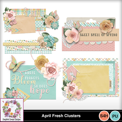 April_fresh_clusters