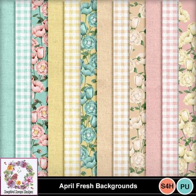 April_fresh_backgrounds_2