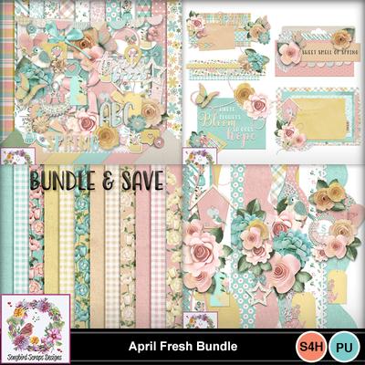 April_fresh_bundle